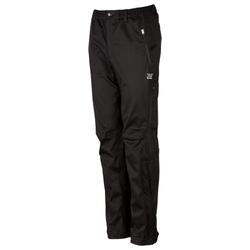 TAO Men Paladin Pants Multisport Hose - 63517-700