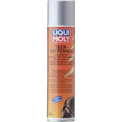 Liqui Moly 1600 Teerentferner 400ml