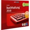 Lexware Buchhaltung 2018 FFP DE Win