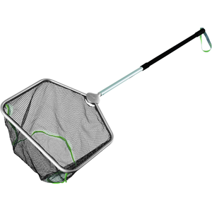 Velda Pond Net (Kescher) eckig 46 cm
