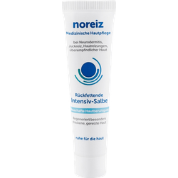 NOREIZ rückfettende Intensiv-Salbe 15 ml
