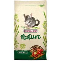 Versele-Laga Versele Laga Nature Chinchilla 2,3kg