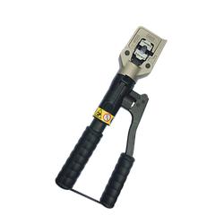 Hydraulische Presszange HT51D | 64 kN Presskraft