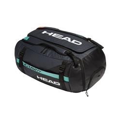 Head Tennistasche HEAD Gravity Sport Tennistasche