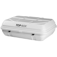 Thule Top-Box 130 Dachbox, 375L