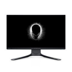 Dell Alienware AW2521H Gaming Monitor 62,2 cm (24,5 Zoll)
