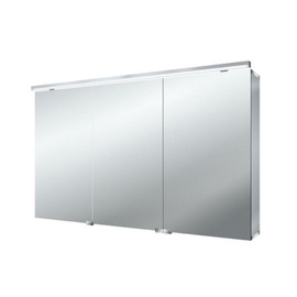 Emco Asis Pure 120 cm 979705084