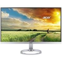 Acer H277
