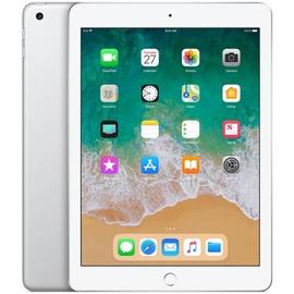 Apple iPad 9.7 (2018) 128GB Wi-Fi Silber