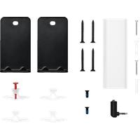Bose Soundbar Wandhalterung schwarz