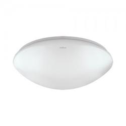 Deckenlampe SMD LED Bewegungsmelder LEON MVS 16W 4000K Ideus 5303