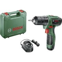 Bosch EasyDrill 1200 06039A210A