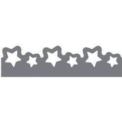 Stanzkartusche für Bordürenstanzer Kartusche Sterne