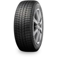 Michelin X-Ice Xi3 RoF 205/55 R16 91H