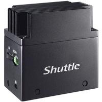 Shuttle EN01J3