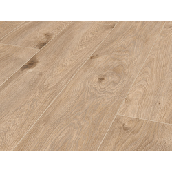 Laminat Planet of Laminate 9102 Widder Oak Diele 8mm Ground