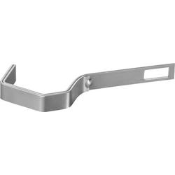 Jokari 79050 System 4-70 Abisoliermesser-Wechselbügel 35 bis 50mm Passend für Marke (Zangen) JOKAR