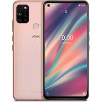 Wiko View5 64 GB peach gold