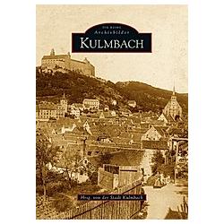 Kulmbach - Buch