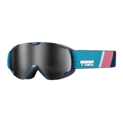SNB-Brille Hülsen TSG - goggle expect 2.0 cauma (501)