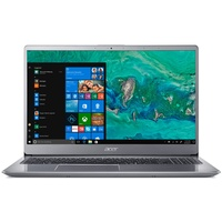 Acer Swift 3 SF315-52-38CA (NX.GZ9EG.016)