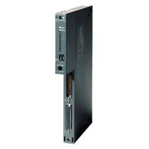 Siemens 6ES7468-1BB50-0AA0 SPS-IM-Kabel