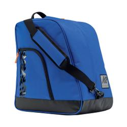 K2 - Boot Bag Blue - Schuhtaschen