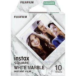 Fujifilm Sofortbild-Film