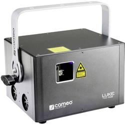 Cameo LUKE 700 RGB Laser-Lichteffekt