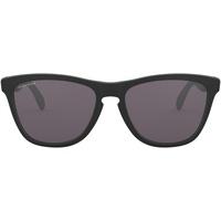 OO9428-01 matte black/prizm grey