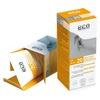 eco-cosmetics Sanddorn & Olive Creme LSF 20 75 ml