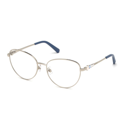 Swarovski Brille SK5332 016