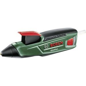 BOSCH GluePen Akku Heißklebestift 06032A2000 7mm 3.6 V 3165140705844 Micro USB !