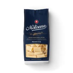 (4.98 EUR/kg) La Molisana Paccheri N°316  - 500 g