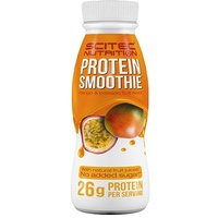 Mango-Maracuja Drink 8 x 330 ml