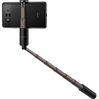 Huawei CF33 Selfie-Stick Smartphone Schwarz