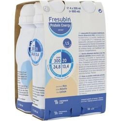 FRESUBIN PROTEIN Energy DRINK Nuss Trinkflasche 800 ml