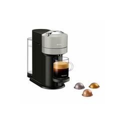 Krups Kapselmaschine XN 910B Nespresso Vertuo Next