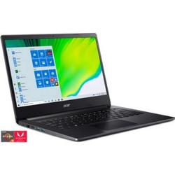 Acer Notebook Aspire 3 (A314-22-R3U2)