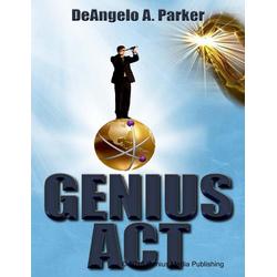 Genius Act