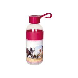 Spiegelburg Trinkflasche Trinkflasche Pferdefreunde (ca. 0,6 l)