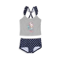 ESPRIT Bodywear Tankini Kinder Tankini SWEAT HEARTS 128/134