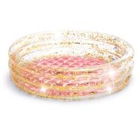 Intex Glitter Mini Pool 86 x 25 cm 57103