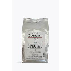 Caffè Corsini Special 250g