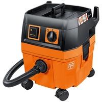 Fein Dustex 25 L (92027223000)