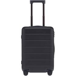 Xiaomi Notebook Koffer Mi Luggage Classic 20 Schwarz