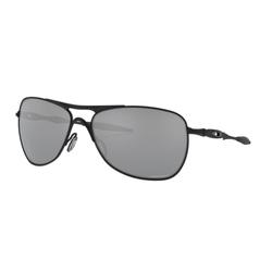 Oakley Crosshair OO 4060 23