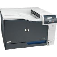 HP Color LaserJet Professional CP5225n