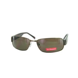 Kappa Sonnenbrille Kappa 0909 002