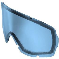 Scott 89S Vervangende lens, blauw